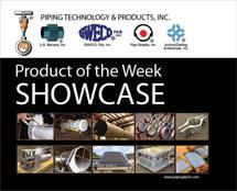 ptp showcase v1 cover