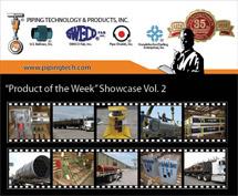 ptp showcase v2 cover